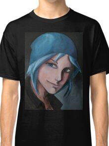 Chloe Price Life is Strange Design Classic T-Shirt