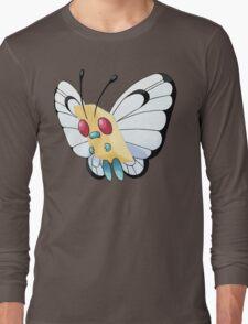 (Butter)free Long Sleeve T-Shirt