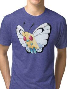 (Butter)free Tri-blend T-Shirt