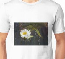 Hidden pond 2 T-Shirt