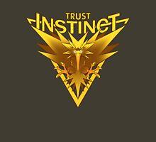 Trust. Unisex T-Shirt