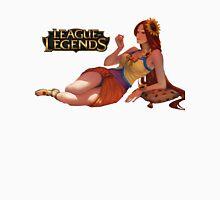 Leona Pool Party - League of Legends Unisex T-Shirt