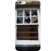 Rochdale iPhone Case/Skin