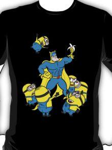 Banana Fans T-Shirt