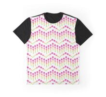 Sweet spring Graphic T-Shirt
