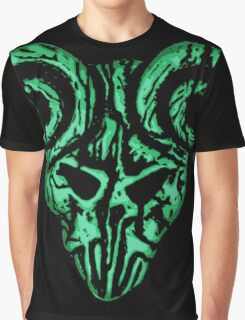 Pick of Destiny Graphic T-Shirt