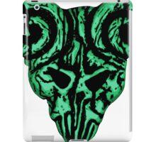 Pick of Destiny iPad Case/Skin