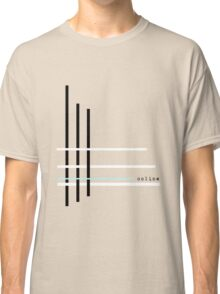 online Classic T-Shirt