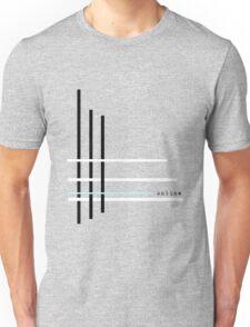online Unisex T-Shirt