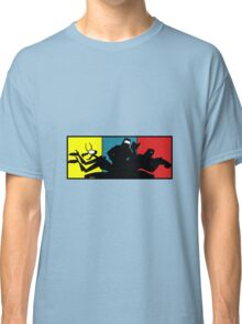 SGC2C Classic T-Shirt