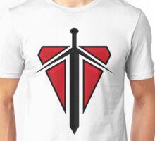 Republic Strikers Unisex T-Shirt