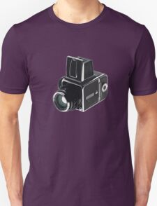 Hasselblad  T-Shirt