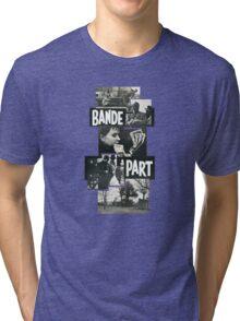 Bande à part Tri-blend T-Shirt
