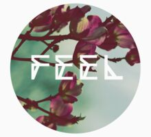 Feel by Detonate