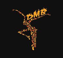 dave mathews band logos Unisex T-Shirt