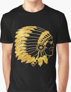 KAA Gent Buffalo Graphic T-Shirt