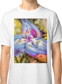 Dance of the Iris Classic T-Shirt
