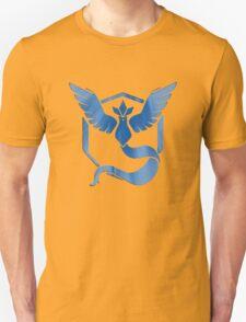 Team Mystic (Best Quality) Unisex T-Shirt