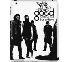 Good Music Group Cruel Summer iPad Case/Skin