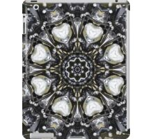 For the Love Of A Vincent iPad Case/Skin