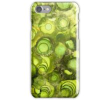 Martini Mania iPhone Case/Skin