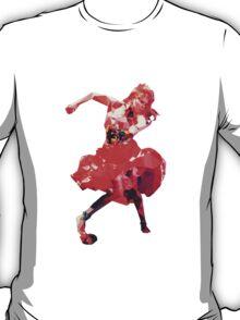 Full-on Boppin' T-Shirt