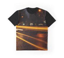 WOOSH! Graphic T-Shirt