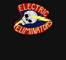 ELECTRIC ELIMINATORS GANG - THE WARRIORS  Unisex T-Shirt