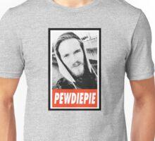 (GEEK) Pewdiepie Unisex T-Shirt