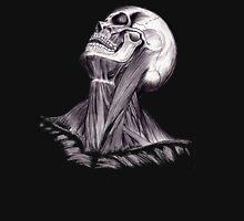 Human Anatomy  Unisex T-Shirt