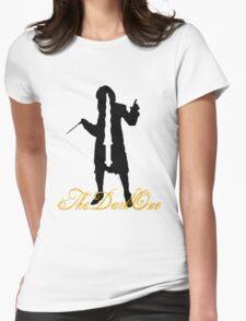 The Dark One T-Shirt