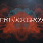 hemlock grove merchandise stuff by tylerandmisha