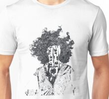 Breaking the Chains Unisex T-Shirt