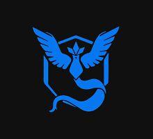 Mystic Team - Pokémon Go Unisex T-Shirt