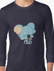 Komala - Pokémon Long Sleeve T-Shirt