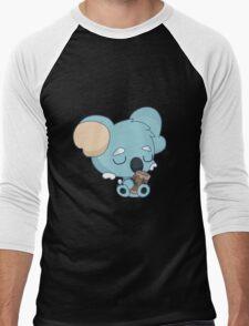 Komala - Pokémon Men's Baseball ¾ T-Shirt