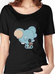 Komala - Pokémon Women's Relaxed Fit T-Shirt