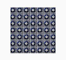 tile pattern VIII - Azulejos, Portuguese tiles Unisex T-Shirt