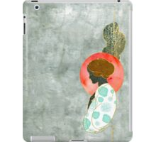 Bright Halo iPad Case/Skin