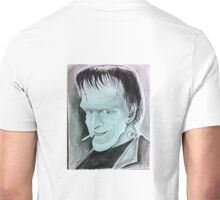 Herman M. Unisex T-Shirt