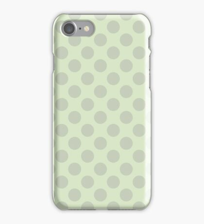 texture of origami butterfly #1 iPhone Case/Skin