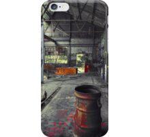 Gloom and Doomed iPhone Case/Skin