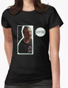 Jesse Pinkman's Signature Phrase T-Shirt
