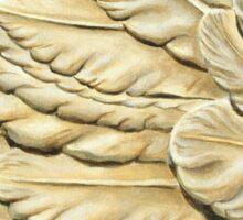 Palatine Wings of Victory Sticker