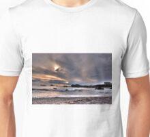 Oregon beaches T-Shirt