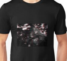 Trippy Tree Unisex T-Shirt