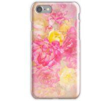 Soft Pastels iPhone Case/Skin