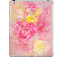 Soft Pastels iPad Case/Skin