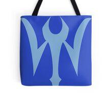 Doctor Strange symbol Tote Bag