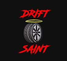 Drift Saint Unisex T-Shirt